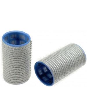 Denman Thermoceramic Rollers - Large (5 per pakke)