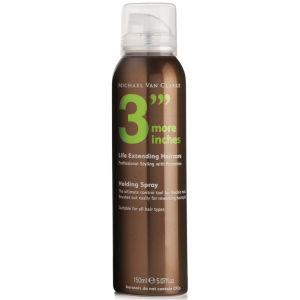 3 More Inches Hair Spray 150ml (Aerosol)