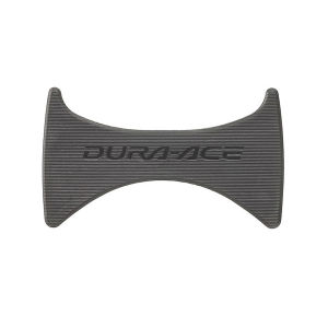 Shimano Dura-Ace 7800 Replacement Cycling Pedal Body Covers