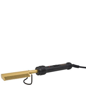 Wahl Straightening Comb  24W