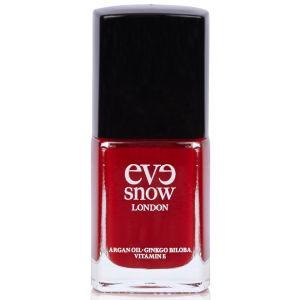 Esmalte de uñas Eve Snow Poppy (10ml)