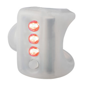 Knog Gekko Rear Light