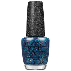 OPI Limited Edition Exclusive Get Your Number Nail Lacquer