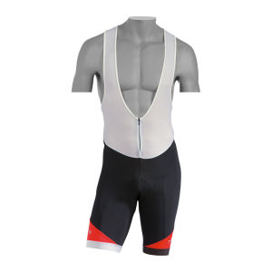 Northwave Evolution Air Cycling Bib Shorts