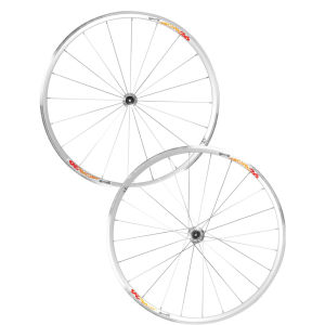 Miche Young 650c Road Racing Wheelset
