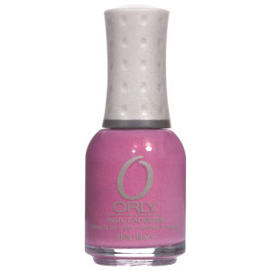 ORLY Electronica Nail Polish - Preamp (18ml)