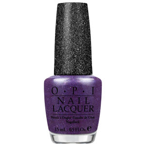 OPI Limited Edition Exclusive Can't Let Go Nail Lacquer