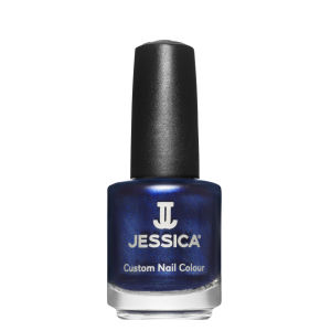 Jessica Custom Colour - Majesty Blue 14.8ml