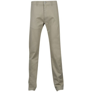55DSL Men's Prowler Chino - Beige
