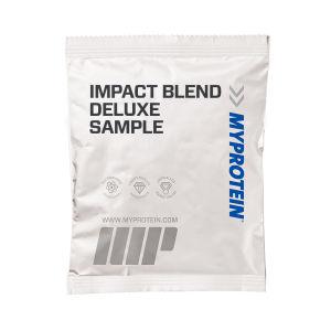 Impact Blend Deluxe (probe)