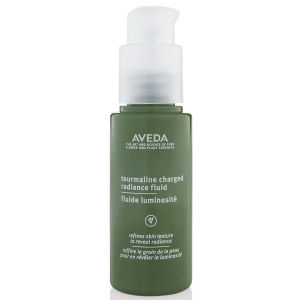 Fluide luminosité Aveda Tourmaline Charged Radiance Fluid (30ML)