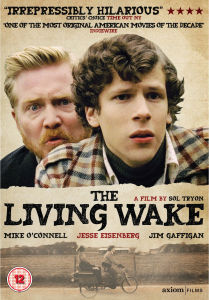 The Living Wake