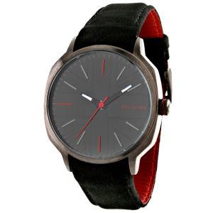 Religion Jack Black/Red Watch
