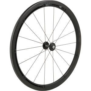 3T Wheel Mercurio 40 Ltd Stealth Carbon Tubular