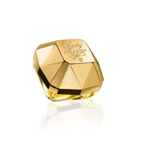 Paco Rabanne Lady Million eau de parfum (30ml)