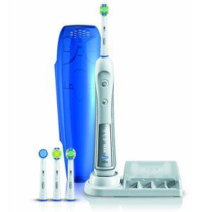 Oral-B PC4000 Toothbrush