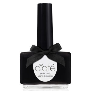 Ciaté London Unrestricted Glam Nagellack
