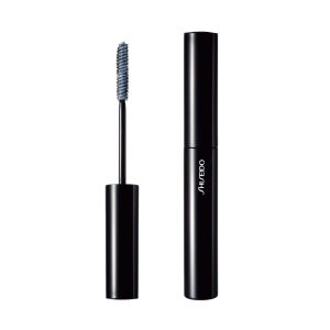 Shiseido Nourishing Mascara-Basis (8 ml)