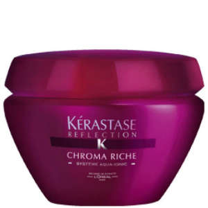 Kérastase Reflection Masque Chroma Riche (200ml)