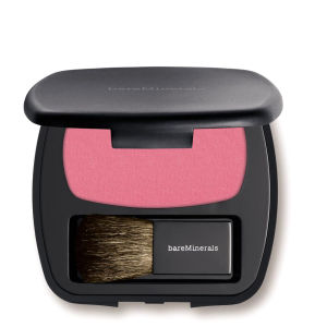 READY BLUSH - THE FAUX PAS di bareMinerals (6G)