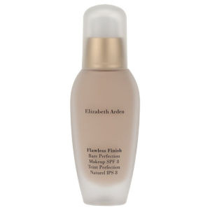 Elizabeth Arden Flawless Finish Bare Perfection (30ml)