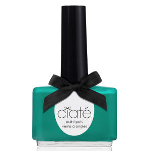 Esmalte de uñas Ditch the Heels de Ciaté London