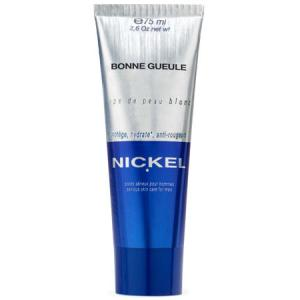 Nickel Bonne Gueule (Anti-Redness Treatment) 75ml