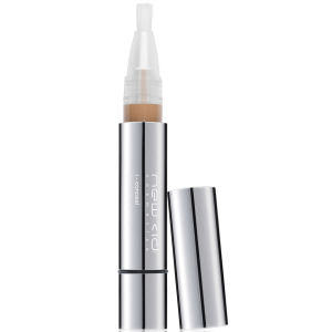 New CID Cosmetics i-conceal Brush-On Fluid Concealer- Dark