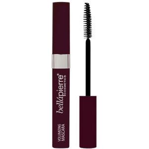 Bellápierre Cosmetics Volumising Mascara Brown 9ml