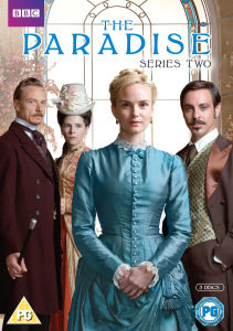 The Paradise - Series 2