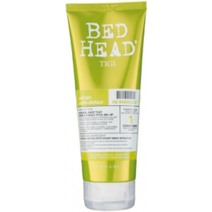 TIGI BED HEAD URBAN ANTIDOTES - RE-ENERGIZE CONDITIONER (Glanz & Feuchtigkeit) 200ML