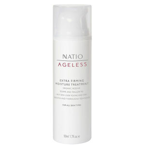 Natio Extra Firming Moisture Treatment (50 ml)