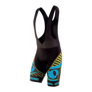 Pearl Izumi P.R.O Ltd Cycling Bib Shorts