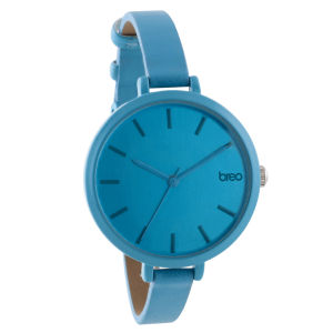 Breo Women's Salta Watch - Blue - One Size