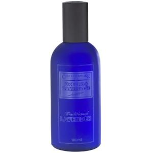 Oxford & Cambridge Cologne de Czech & Speake 100 ml