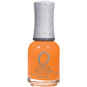 ORLY Crush On You Nail Lacquer (18ml)