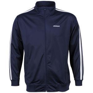 Gola Men's Full Zip Jacket - Navy