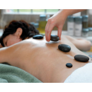 2 for 1 Spa Experience Choice Voucher