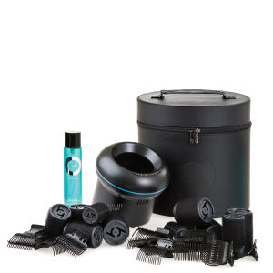 Cloud Nine The O Gift Set - Black