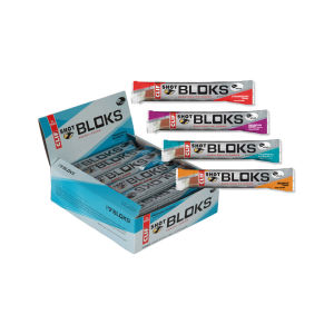 Clif Sports Shot Bloks - Box of 18