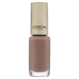 L'Oreal Paris Color Riche Nails Beige Countess 104