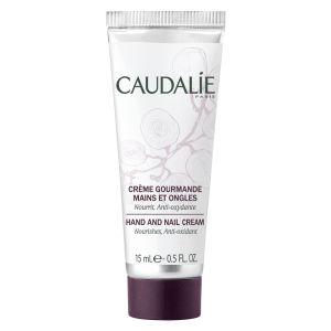 Caudalie Hand and Nail Cream (15ml) (Free Gift)