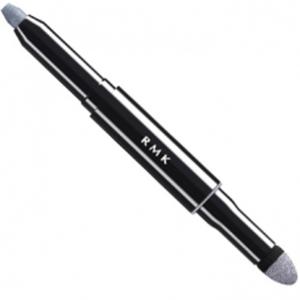 RMK Crayon and Powder Eyes - 04 Gray