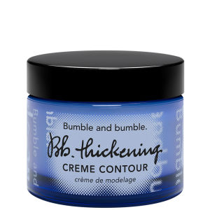 Bb Bb. Thickening Creme Contour (50ml)