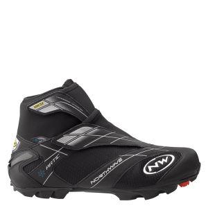 Northwave Men's Celsius Arctic GTX Boots - Black