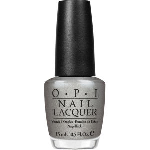 OPI Nail Varnish - Lucerne-tainly Look Marvellous (15ml)