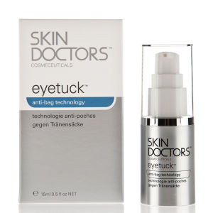 Soin Anti-cernes Eye Tuck Skin Doctors (15 ml)