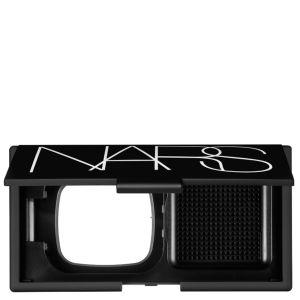 Maquillaje compacto NARS Cosmetics Radiant Cream - Estuche