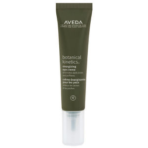 Aveda Botanical Kinetics ™ Energizing Eye Creme (15 ml)