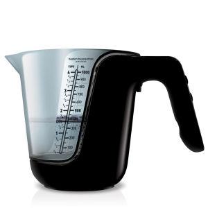 Heston Blumenthal Smart Jug Electronic Scale